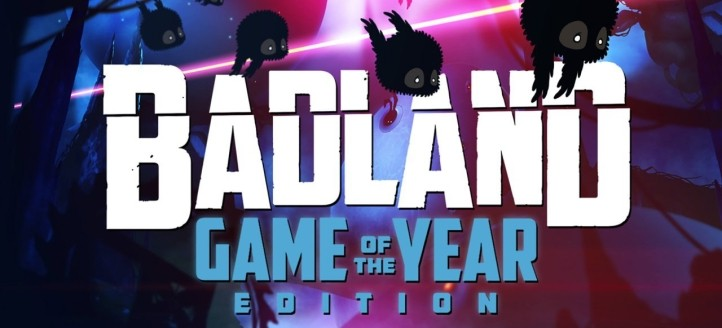 Badland_Game_of_the_Year_Edition