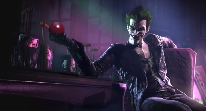 Batman Arkham Origins-12