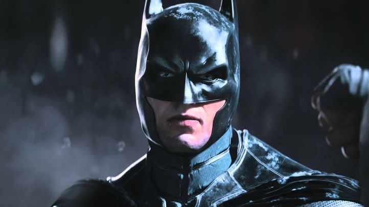 Batman Arkham Origins-26