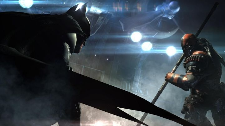 Batman Arkham Origins-4