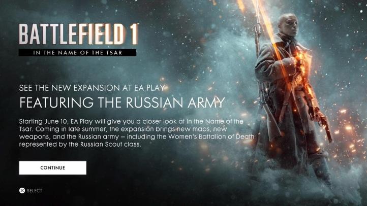 v-battlefield-1-mozhno-budet-igrat-za-russkikh-zhenshchin