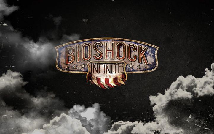 BioShock infinite 8