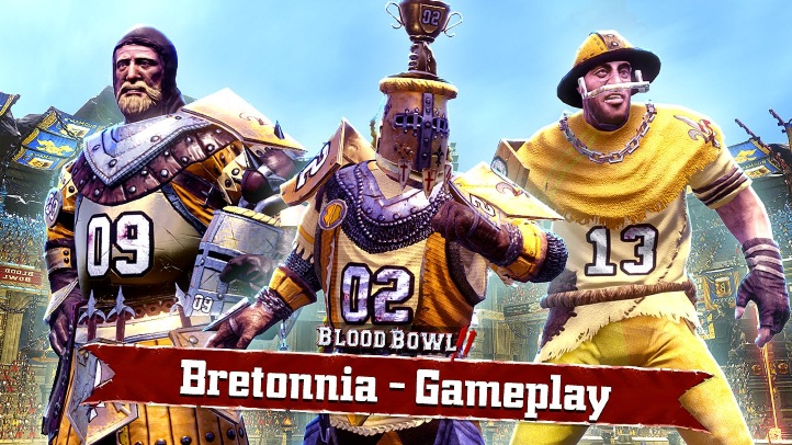 blood bowl 2 9
