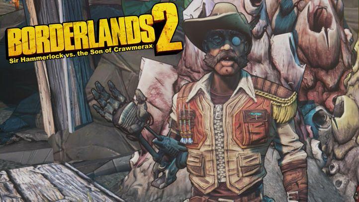Borderlands 2 18