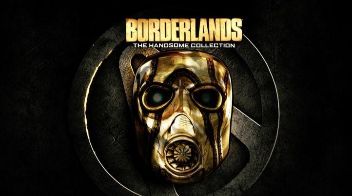 Borderlands 2 20