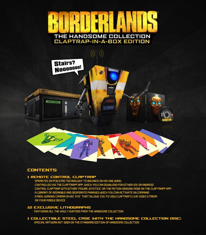 Borderlands 2 21