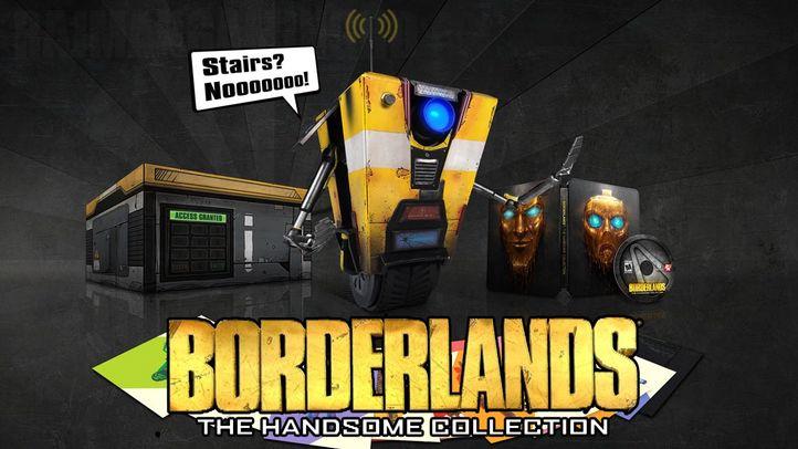 Borderlands 2 23