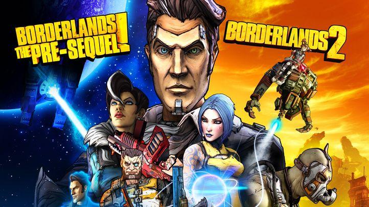 Borderlands 2 25