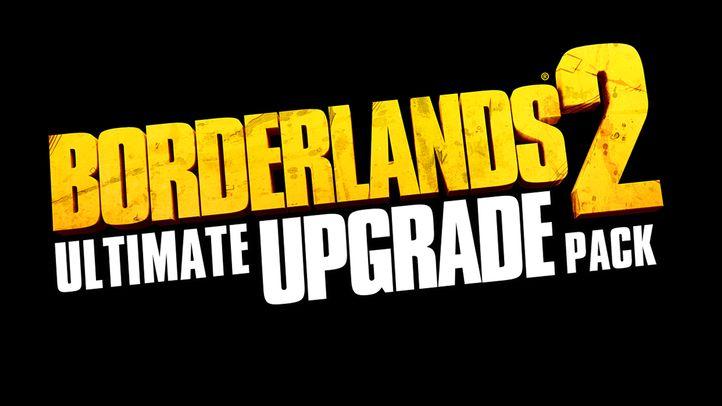 Borderlands 2 9