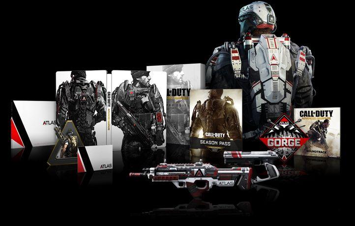 Call of Duty Advanced Warfare-11