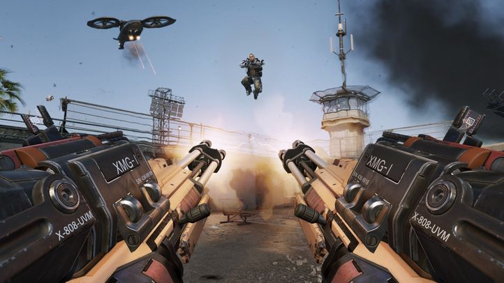 Call of Duty Advanced Warfare-12