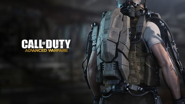 Call of Duty Advanced Warfare-13
