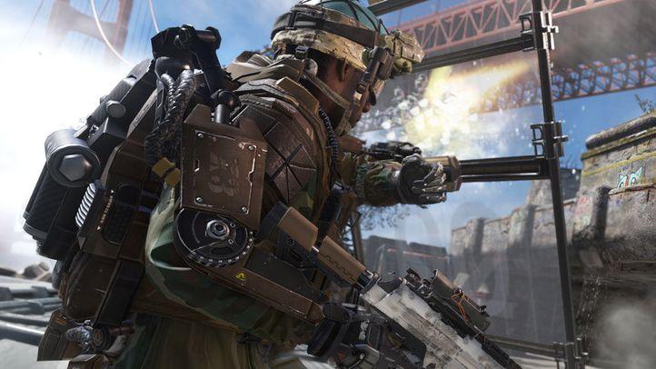 Call of Duty Advanced Warfare-15