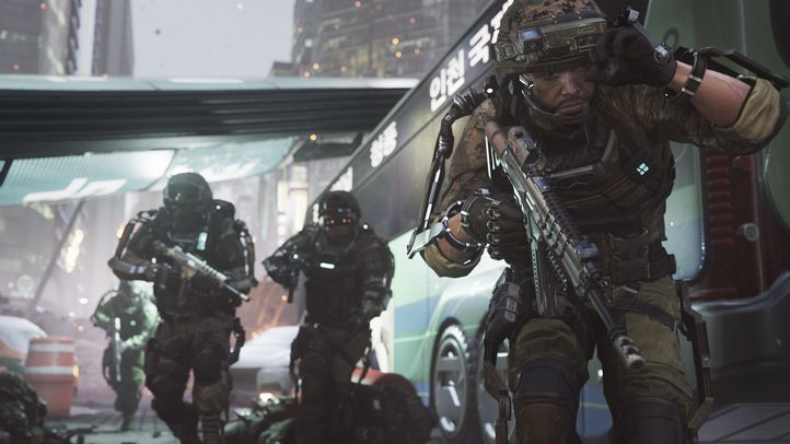 Call of Duty Advanced Warfare-19