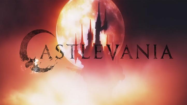 debyutnyj-trejler-seriala-castlevania