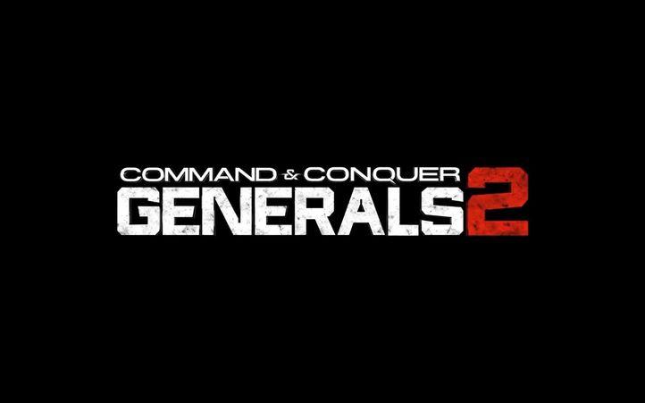 Command conquer 1
