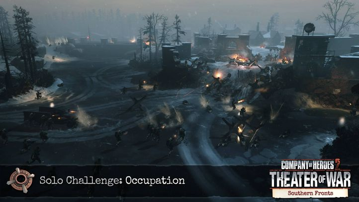Company of heroes 2 19