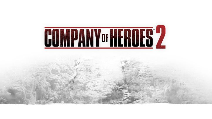 Company of heroes 2 2