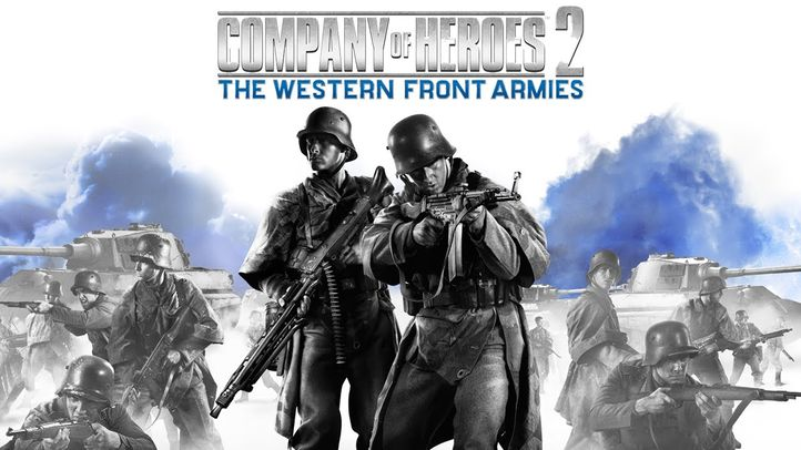 Company of heroes 2 21