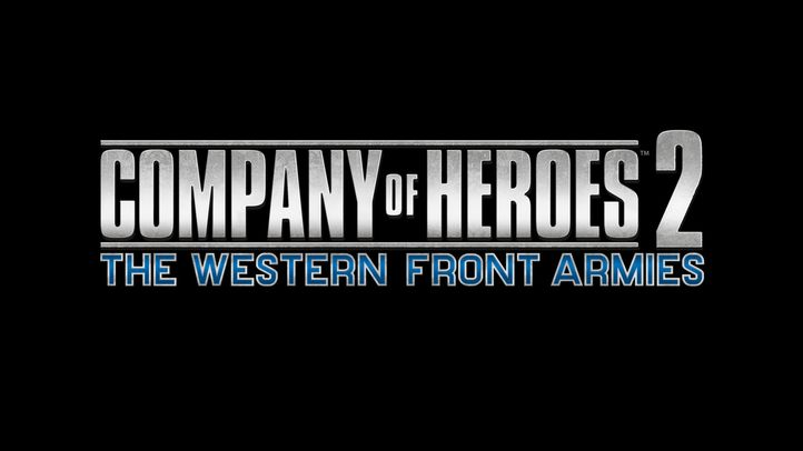 Company of heroes 2 24