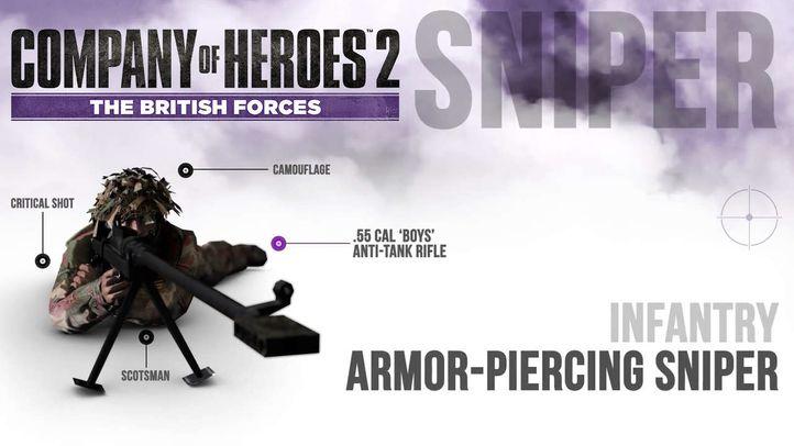 Company of heroes 2 32