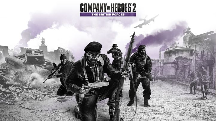 Company of heroes 2 35