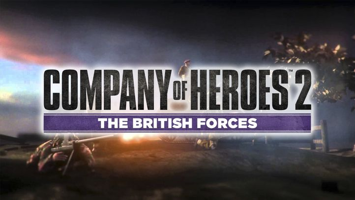 Company of heroes 2 36