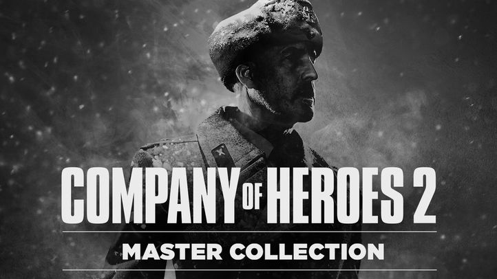 Company of heroes 2 37