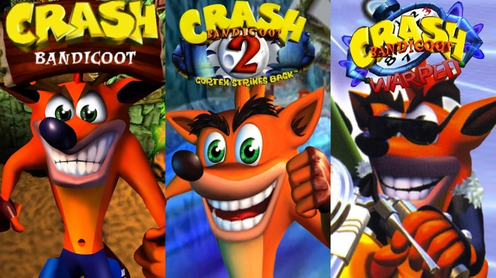 crash-bandicoot-n-sane-trilogy-trejler-so-zlodejmi