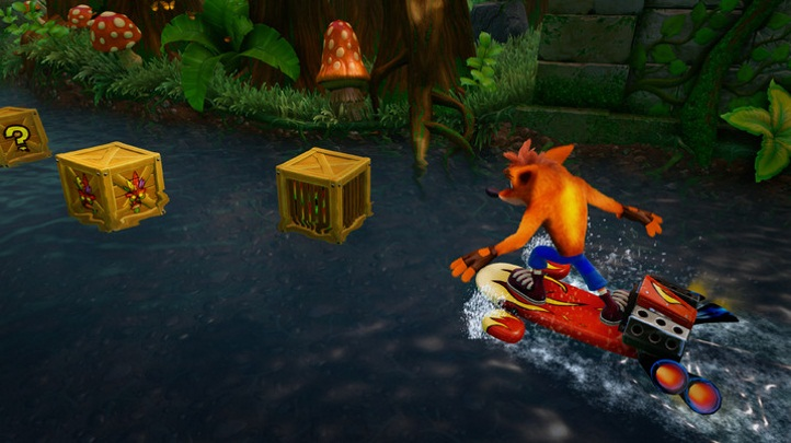 crash-bandicoot-n-sane-trilogy-mnogo-gejmpleya