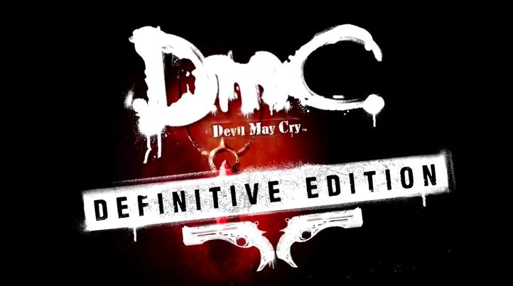 DMC 18