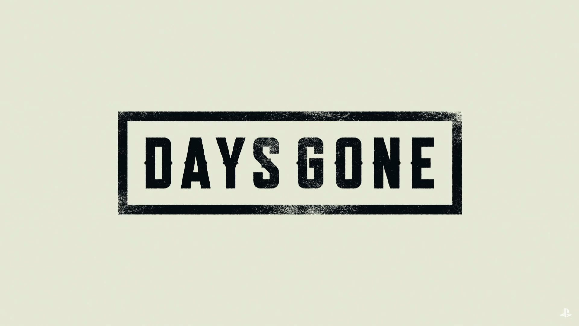 Days_Gone.jpg