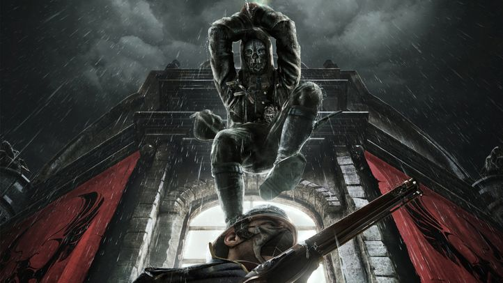 Dishonored 10