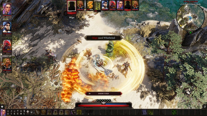 divinity-original-sin-2-novyj-patch-i-data-vykhoda-na-pc