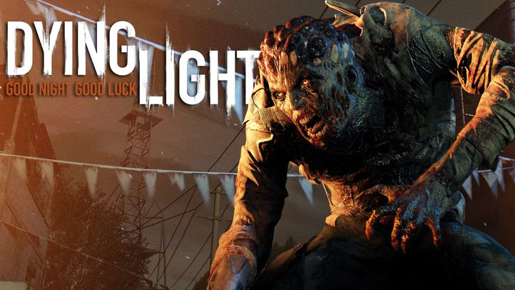 Dying Light-17