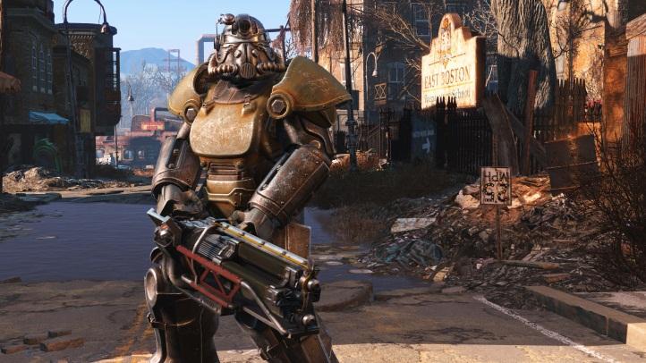 fallout-4-besplatnye-vykhodnye-s-25-maya