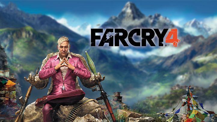 Far Cry 4-14