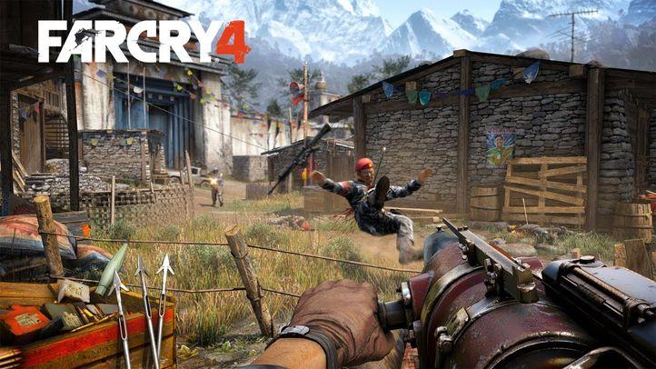 Far Cry 4-17