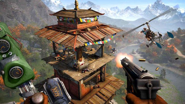 Far Cry 4-18