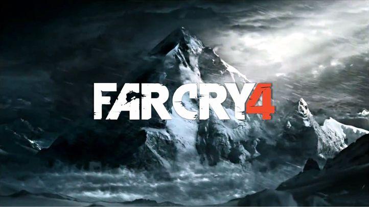 Far Cry 4-22