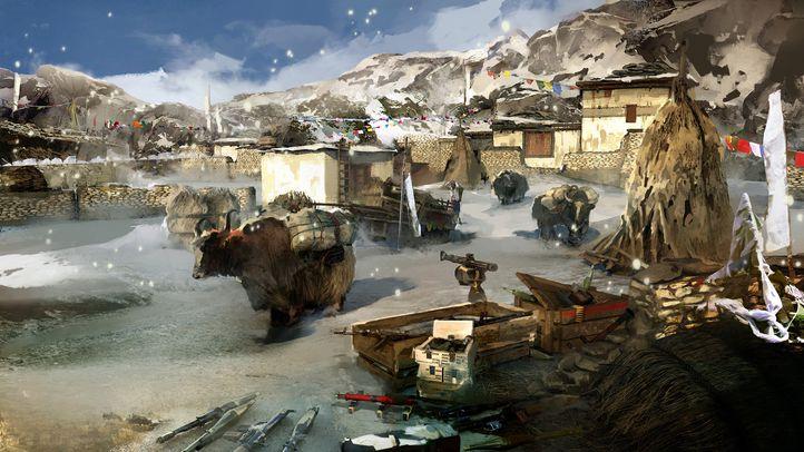 Far Cry 4-26