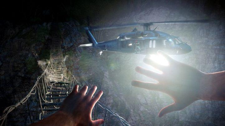 Far Cry 4-7