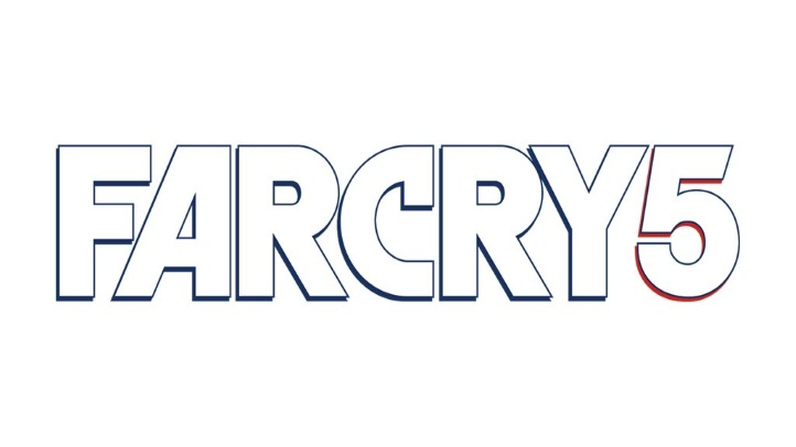 far-cry-5-pervye-tizer-trejlery