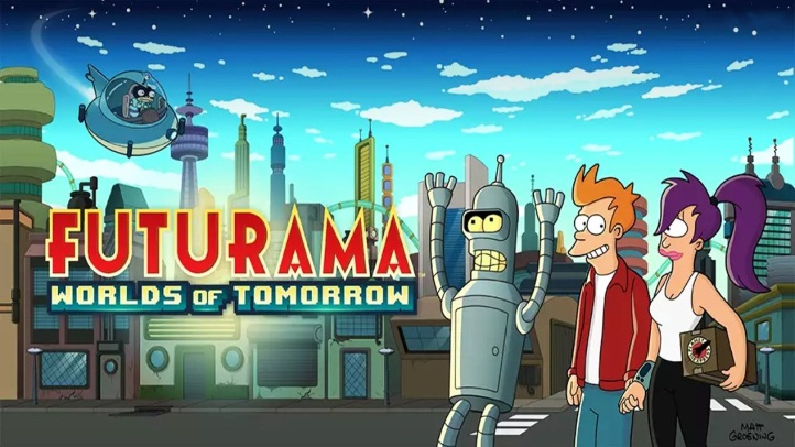 futurama-worlds-of-tomorrow-novaya-mobilnaya-igra