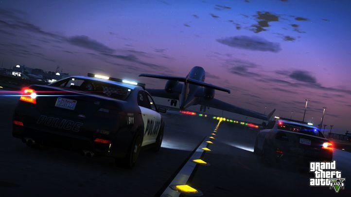 GTA 5 17