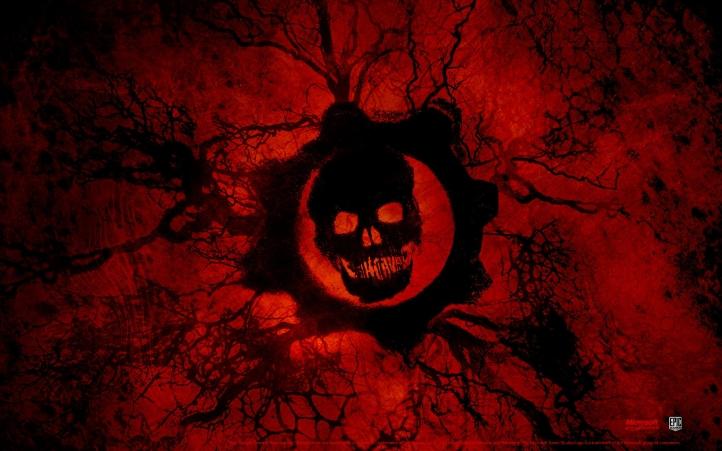 Gears of War Remaster
