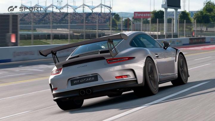 avtomobil-porsche-911-gt3-rs-v-novom-trejlere-igry-gran-turismo-sport