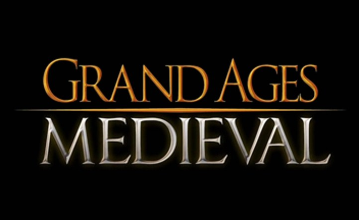 Grand Ages: Medieval
