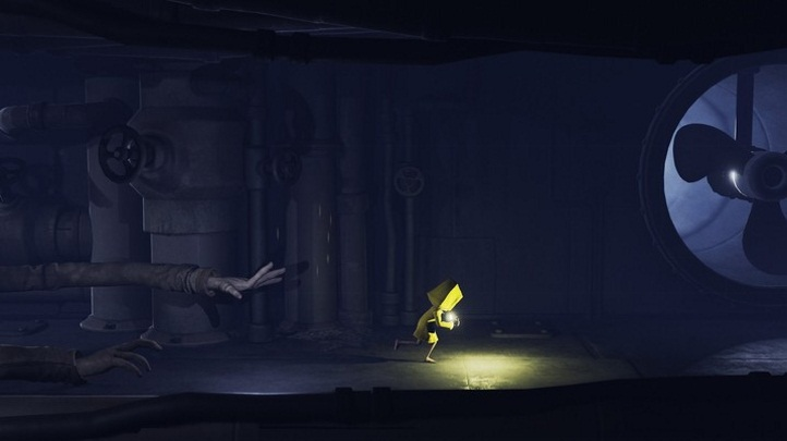little-nightmares-khvalebnyj-trejler