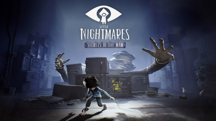 little-nightmares-pervoe-syuzhetnoe-dlc-secrets-of-the-maw